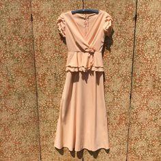 12 70s Prom Dresses Ideas In 2021 70s Prom Dress 70s Prom Dresses