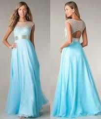 tumblr dresses - Google Search