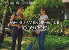 Love this movie and quote❤️  Book lover |The Mortal Instruments | Harry Potter | The Hunger Games | The Fault In Our Stars
