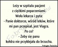 Demotywatory.pl – dowcipnie, ironicznie i prawdziwie o rzeczach niekoniecznie ważnych Best Quotes, Funny Quotes, Keep Smiling, Haha, Jokes, Funny Phrases, Best Quotes Ever, Husky Jokes, Funny Qoutes
