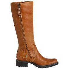 27b42ed231c Timberland Women s Lexiss Boot