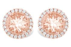 Melody's Quality Jewelry: Fashion Earrings G215-07543
