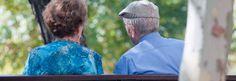 La precarización del empleo empobrecerá de forma creciente las pensiones