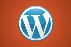 Vou Te Apresentar os Melhores Temas Para Wordpress Em Portugues Para o Seu Blog ou Site Com Downloads GRÁTIS! Quem domina o idioma inglês é muito fácil encontrar ótimos Templates para Wordpress grátis, Mas Usar Um Theme Em Português É Muito Mais Fácil Configurar.