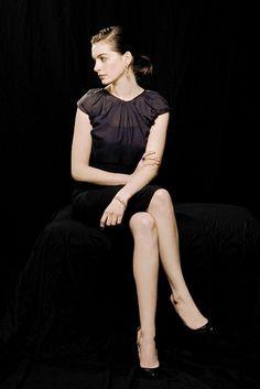 Anne Hathaway Daily ▪ Энн Хэтэуэй | ВКонтакте