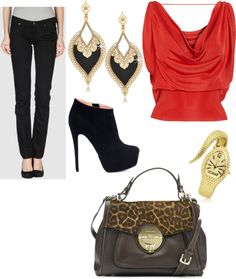 """BSp SD"" by skugge on Polyvore"