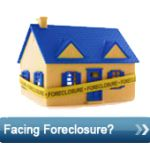 How can I avoid mortgage foreclosure?