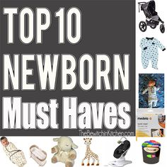 Top 10 Newborn Must Haves! Every new parent is looking for newborn must haves. As a new mom I decided to make that easy for you. Here are my Top 10 Newborn Must Haves. Baby On The Way, Our Baby, Baby Boy, Carters Baby, Parenting Humor, Parenting Tips, Preparing For Baby, Baby Must Haves, Baby Makes
