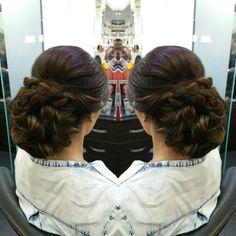 #hair #cabello #hairdo #peinado #axelhairdo #axelpeinado #hairdresser #hairstylist #estilista #peluquero #peluqueria #Panama #pty #pty507 #picoftheday #mirrorphoto #multiplaza #axel04