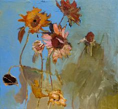 Untitled (Flowers)