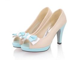 Like and Share if you want this  Sweet Bowtie Peep Toe Women's Sandals 2016 Color Block Platform High Heels Sandals Women Summer Shoes Wedding     Tag a friend who would love this!     FREE Shipping Worldwide     Buy one here---> http://onlineshopping.fashiongarments.biz/products/sweet-bowtie-peep-toe-womens-sandals-2016-color-block-platform-high-heels-sandals-women-summer-shoes-wedding/