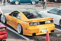 Only the best JDM stickers and car accessories di OneLastRideShop Tuner Cars, Jdm Cars, Cars Auto, Nissan Skyline, Skyline Gtr, Nissan Z Cars, Nissan 300zx, Drifting Cars, Japan Cars