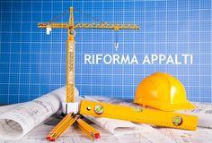 Nuovo Codice Appalti: Convegno a Ferrara per approfondire obblighi e opportunità