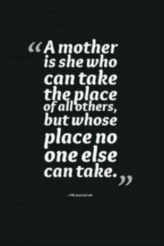 May 2020 is Mothers Day and these beautiful quotes capture the essence of a mother daughter relationship. Here are the best mother daughter quotes for Mother's Day (and every day) that show how powerful the bond is. Mothers Quotes To Children, Mom Quotes From Daughter, Child Quotes, Daddy Daughter, Daughters, Beautiful Mothers Day Quotes, Happy Mother Day Quotes, Bond Quotes, Life Quotes
