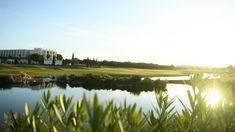 Five things to know: Portugal Masters | Via Eoropean Tour | 08/09/2020 What you need to know as the European Tour heads to Vilamoura for the 14th edition of the Portugal Masters #Portugal