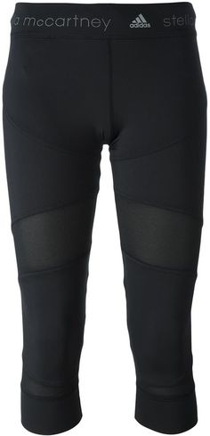 Nike Big Girls (7 16) Dri Fit Legend Tight Fit Training Capris