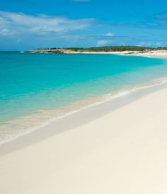St. Martin's Island! I can't wait for our vacation!