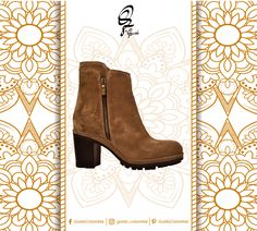 Escoge bien, escoge #guidocolombia #moda #fashion #zapatos - Visítanos: C.C El Retiro Local 1 - 107/  C.C Hacienda Santa Bárbara Local B-123