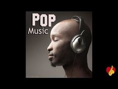 Pop Music - Smooth Sax (Smooth Jazz Saxophone Instrumental Covers of Classic Pop Songs) - YouTube