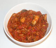 Chana Masala, Beef, Ethnic Recipes, Food, Canning, Meat, Essen, Meals, Yemek