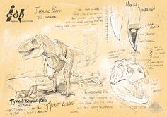Jurassic Movies, Jurassic Park Series, Jurassic Park 1993, Jurassic World Dinosaurs, Jurassic Park World, Jurrassic Park, Park Art, Michael Crichton, Jurassic World Fallen Kingdom