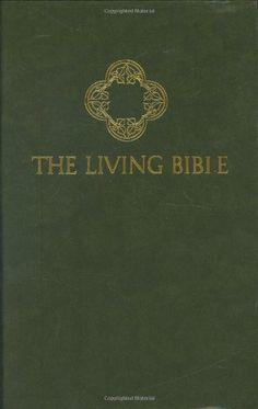 Bestseller Books Online The Living Bible  $16.49  - http://www.ebooknetworking.net/books_detail-0842322477.html
