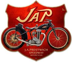 JAP factory - Google Search