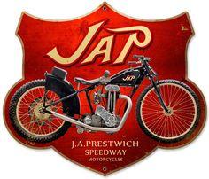 JAP factory - Google Search