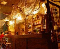 "Sale weselne - Restauracja – Tawerna ""Keja"" - http://www.saleweselne.com/lodz/restauracja-tawerna-keja.html"