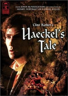 Haeckel's Tale (TV episode 2006) - Pictures, Photos & Images - IMDb