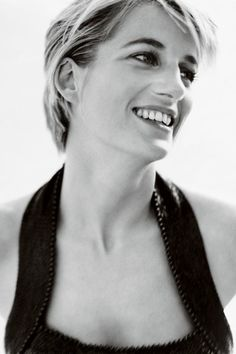 I like to be a free spirit, some don't like it but that's the way I am. ~Princess Diana