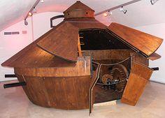 leonardo da vinci inventions | Leonardo da Vinci Exhibit in St. Petersburg | St Petersburg Private ...