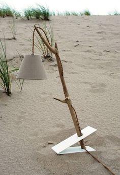 Driftwood-lamp-Sunken-Forest-NEW-01