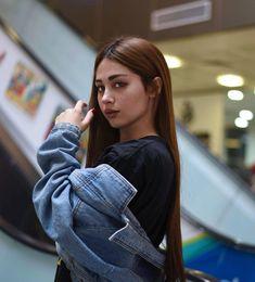 Girl Pictures, Namjoon, Portrait Photography, Kurdistan, Instagram, Fashion, Moda, Fashion Styles, Girl Photography