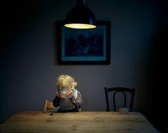 'Home Works' by Joakim Eskildsen - LightBox