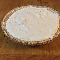 Millionaire Pie Allrecipes.com