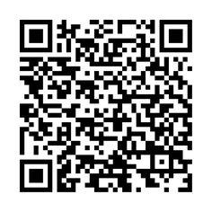 Android Apps, Smartphone Apps, QR Code, QR Kód Letöltése - Töltsd le a Europethrob alkalmazását a telefonodra