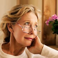 Fibromyalgia: Coping With Sensory Overload - Fibromyalgia Center - Everyday Health