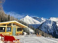 Mount Everest, Mountains, Nature, Travel, Naturaleza, Viajes, Traveling, Natural, Tourism