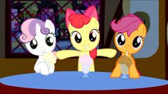 The perfect Mlp Cmc Animated GIF for your conversation. Discover and Share the best GIFs on Tenor. My Little Pony Songs, My Little Pony List, My Little Pony Drawing, My Little Pony Friendship, We Will Rock You, Mlp Pony, Fluttershy, Twilight Sparkle, Rainbow Dash