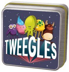 Tweegles  http://www.amazon.fr/dp/B009715HAG/ref=cm_sw_r_pi_awd_YacXsb1S6PR5Q