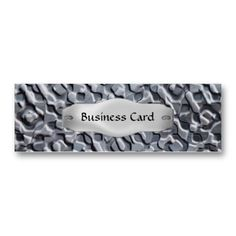 Get customizable business cards or make your own from scratch! ✅ Premium cards printed on a variety of high quality paper types. Cheap Business Cards, Skinny, Elegant, Metal, Prints, Classy, Thin Skinny, Metals, Chic