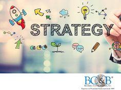 Trazamos estrategias específicas para cada uno de nuestros clientes. TODO SOBRE PATENTES Y MARCAS. En Becerril, Coca & Becerril, somos expertos trazando estrategias para generar valor económico a partir de la propiedad intelectual que protege sus desarrollos tecnológicos, todo en beneficio de su negocio. Le invitamos a consultar nuestra página de internet www.bcb.com.mx, o si lo prefiere, puede comunicarse con nosotros al (5552)52638730 para conocer todos nuestros servicios.