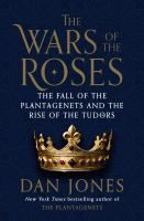 The best-selling author of The Plantagenets traces the 15th-century civil wars that irrevocably shaped the British crown, particularly evaluating the roles of strong women including Margaret of Anjou, Elizabeth Woodville and Margaret Beaufort in shifting power between two ruling families - See more at: http://www.buffalolib.org/vufind/Record/1945900#sthash.AqBwOUIQ.dpuf