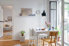 Blog Bettina Holst små hjem 12