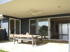 Custom Home Builders, Custom Homes, Hampton Beach, Beach Shack, Gold Coast, Outdoor Furniture, Outdoor Decor, Future House, The Hamptons