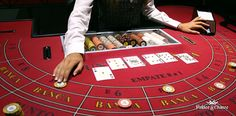 Do Baccarat strategy systems work