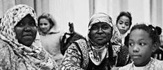 Afro Turks
