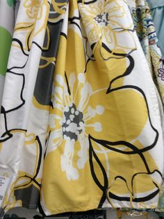 1000 Images About Beautiful Shower Curtains For Sewing