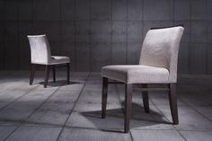 #arte #fotografia #cadeira #imagem